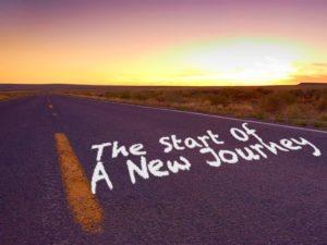 nova jornada