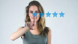 Customer Success: o que é, benefícios e estratégias para implementar na sua empresa