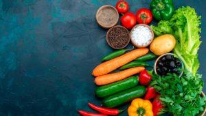 Indústria de alimentos: conheça as transformações impulsionadas pelo Covid-19