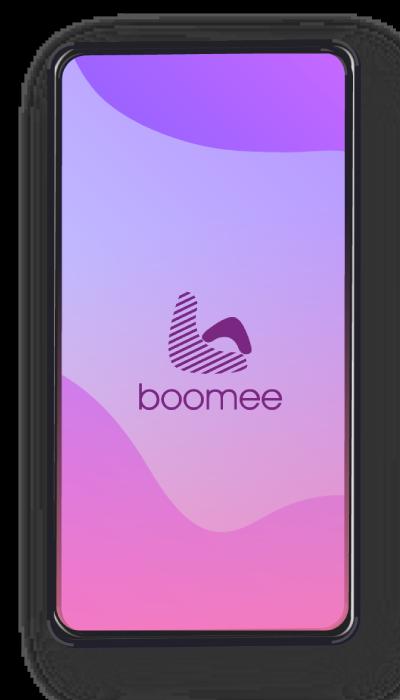 celular-boomee