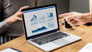 Satisfação do cliente: conheça 4 indicadores fundamentais para seu negócio!