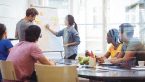 5 coisas indispensáveis sobre atendimento ao cliente