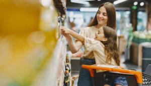 Como-aumentar-a-satisfação-dos-clientes-com-o-ressarcimento-digital-Boomee
