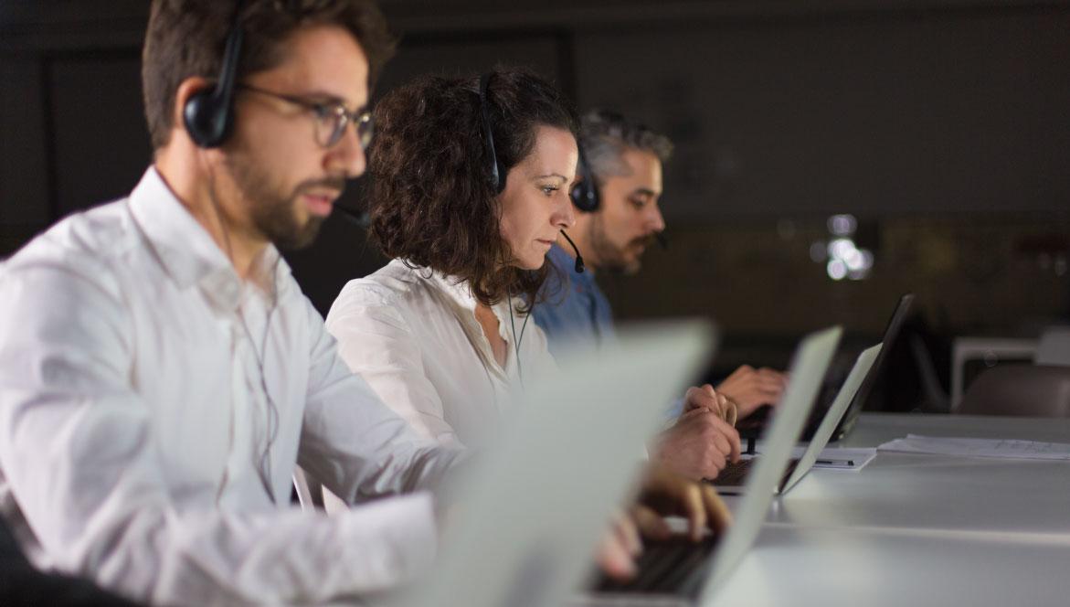 Call center: o que é e como criar um serviço de sucesso?