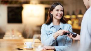 Customer experience: o que é e qual a importância?