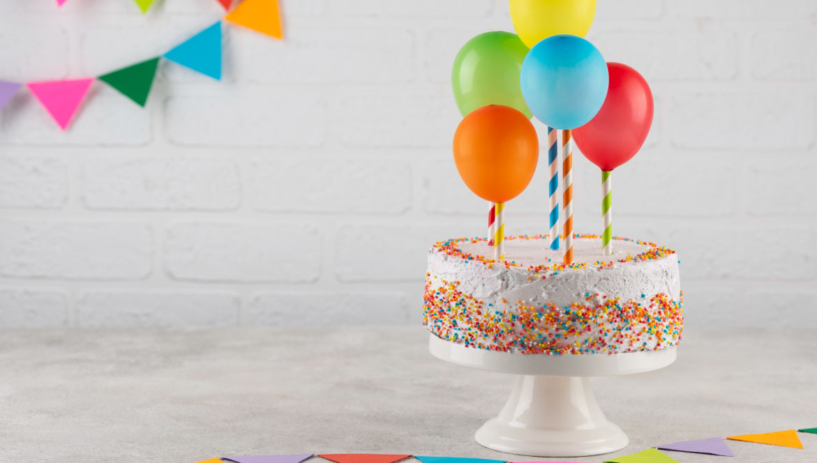 Especial Dia do Blog e primeiro aniversário boomee