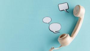Você sabe a diferença entre telemarketing receptivo e ativo?