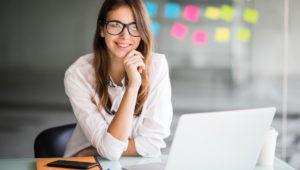 Você sabe a diferença entre suporte ao cliente e customer success?